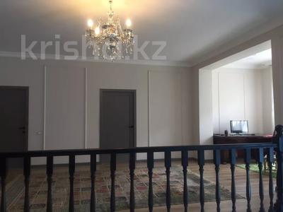 6-комнатный дом, 500 м², 5 сот., Холмогорская 16 за 90 млн 〒 в Актобе — фото 9