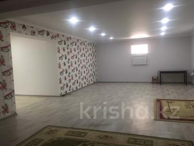 6-комнатный дом, 500 м², 5 сот., Холмогорская 16 за 90 млн 〒 в Актобе — фото 12