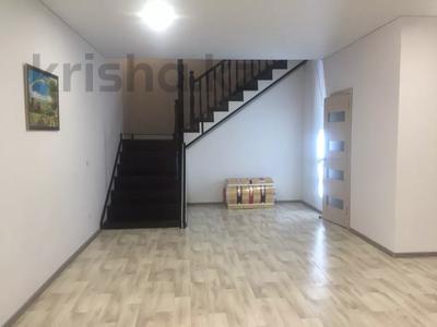 6-комнатный дом, 500 м², 5 сот., Холмогорская 16 за 90 млн 〒 в Актобе — фото 13