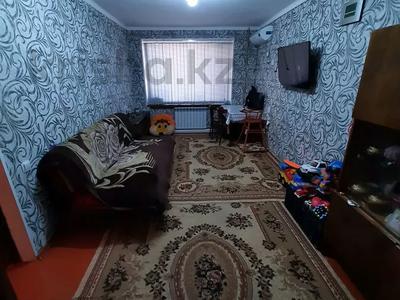 2-комнатная квартира, 43.3 м², 1/5 этаж, Мкр Шугыла 16 за 5.5 млн 〒 в  — фото 2