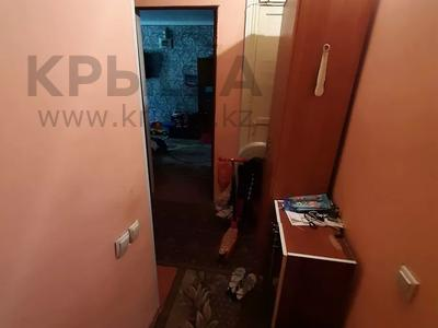 2-комнатная квартира, 43.3 м², 1/5 этаж, Мкр Шугыла 16 за 5.5 млн 〒 в  — фото 4