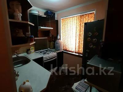2-комнатная квартира, 43.3 м², 1/5 этаж, Мкр Шугыла 16 за 5.5 млн 〒 в  — фото 5