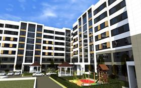 3-комнатная квартира, 112.99 м², 17-й мкр за ~ 13.6 млн 〒 в Актау, 17-й мкр