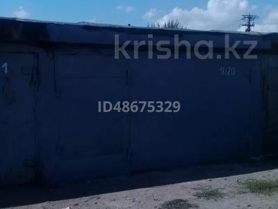 Гараж за 4 млн 〒 в Нур-Султане (Астана), Алматы р-н — фото 2