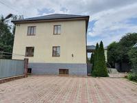 7-комнатный дом, 302 м², 6 сот., мкр Калкаман-2, Латифа Кыдырбекова 23 за 90 млн 〒 в Алматы, Наурызбайский р-н