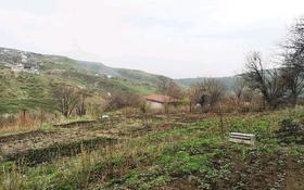 Дача с участком в 12 сот., Таугуль за 4.5 млн 〒 в Каскелене