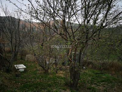 Дача с участком в 12 сот., Таугуль за 4.5 млн 〒 в Каскелене — фото 2
