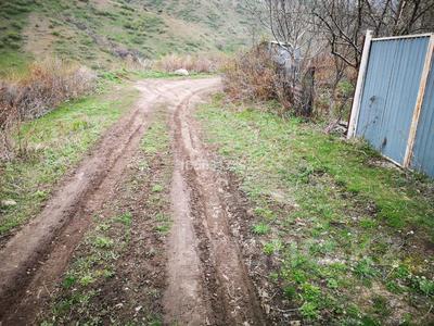 Дача с участком в 12 сот., Таугуль за 4.5 млн 〒 в Каскелене — фото 6