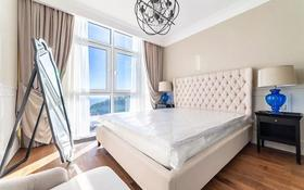 1-комнатная квартира, 97 м², 2/3 этаж, Прозрачная 15/1 за ~ 36.2 млн 〒 в Сочи