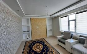 2-комнатная квартира, 65 м², 3/9 этаж, 30-й мкр 181 за 25 млн 〒 в Актау, 30-й мкр