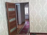 6-комнатный дом, 110 м², 5 сот.