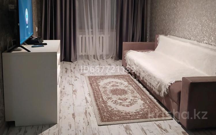 2-комнатная квартира, 54 м², 2/3 этаж, Аймауытова 12 — Акынова за 22 млн 〒 в Алматы, Турксибский р-н
