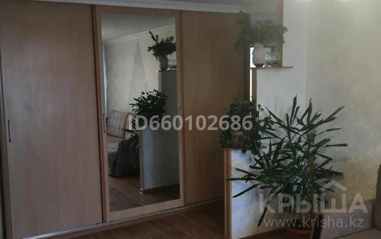3-комнатная квартира, 61 м², 7/10 этаж, Виноградова 29 за 20 млн 〒 в Усть-Каменогорске