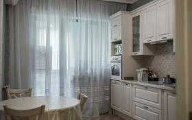 2-комнатная квартира, 82 м², 2/6 этаж, Сагадат Нурмагамбетова 138/1 за 74 млн 〒 в Алматы