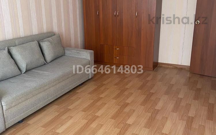 1-комнатная квартира, 34 м², 5/9 этаж, Асыл Арман 7 за 12.5 млн 〒 в Иргелях