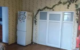 5-комнатный дом, 126 м², 3 сот., мкр Фёдоровка , Орлова 18 за 8 млн 〒 в Караганде, Казыбек би р-н