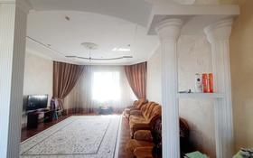 6-комнатный дом, 330 м², 6 сот., Мкр Оазис за 70 млн 〒 в Караганде