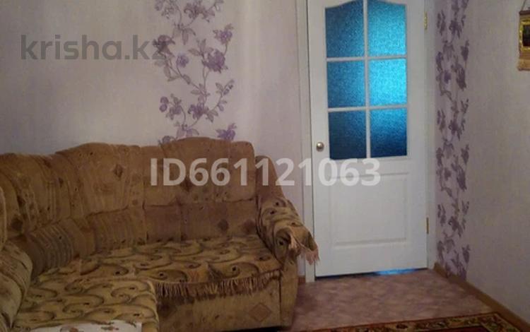 2-комнатная квартира, 50.2 м², 3/5 этаж, проспект Сатпаева 20 за 15.3 млн 〒 в Усть-Каменогорске