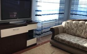 2-комнатная квартира, 75 м², 6/18 этаж помесячно, Конаева 12 за 200 000 〒 в Нур-Султане (Астана), Есиль р-н