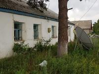 3-комнатный дом, 80 м², 32 сот., Сейдембекова 12 — Абая за 20 млн 〒 в Жибек Жолы