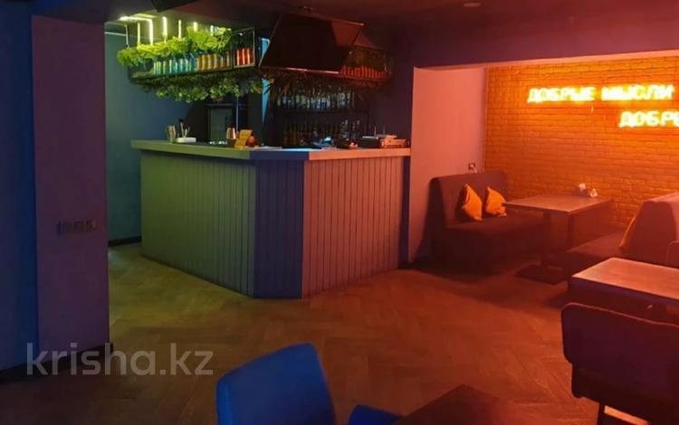 Кафе с Летником за 850 000 〒 в Алматы, Алмалинский р-н