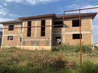 10-комнатный дом, 800 м², 10 сот., Рыскулбекова 275 за 60 млн 〒 в Бельбулаке (Мичурино)