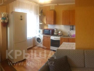 3-комнатная квартира, 60 м², 2/4 этаж, Абая за 10.2 млн 〒 в Кокшетау