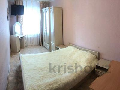 3-комнатная квартира, 60 м², 2/4 этаж, Абая за 10.2 млн 〒 в Кокшетау — фото 4