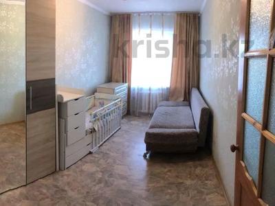3-комнатная квартира, 60 м², 2/4 этаж, Абая за 10.2 млн 〒 в Кокшетау — фото 6