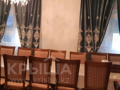 5-комнатный дом, 200 м², 900 сот., Балауса, улица 10 14 — 34 за 18 млн 〒 в Атырау — фото 13