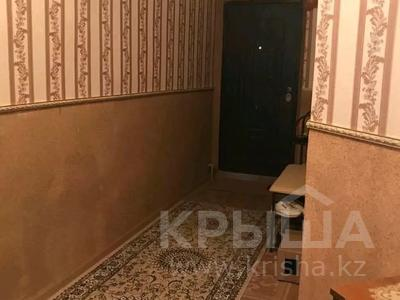 5-комнатный дом, 200 м², 900 сот., Балауса, улица 10 14 — 34 за 18 млн 〒 в Атырау — фото 3