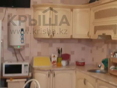5-комнатный дом, 200 м², 900 сот., Балауса, улица 10 14 — 34 за 18 млн 〒 в Атырау — фото 6
