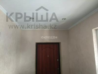 4-комнатный дом, 100 м², 8 сот., Олимпийская деревня за 16 млн 〒 в Кемертогане — фото 6