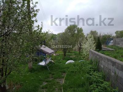 4-комнатный дом, 100 м², 8 сот., Олимпийская деревня за 16 млн 〒 в Кемертогане — фото 11