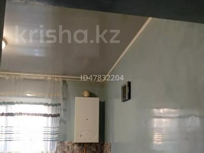 4-комнатный дом, 100 м², 8 сот., Олимпийская деревня за 16 млн 〒 в Кемертогане — фото 13