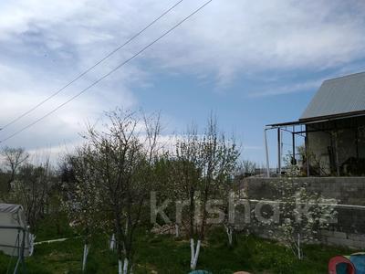 4-комнатный дом, 100 м², 8 сот., Олимпийская деревня за 16 млн 〒 в Кемертогане — фото 14
