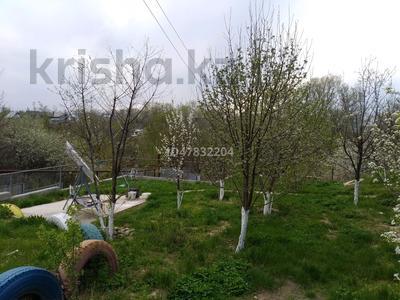 4-комнатный дом, 100 м², 8 сот., Олимпийская деревня за 16 млн 〒 в Кемертогане — фото 15