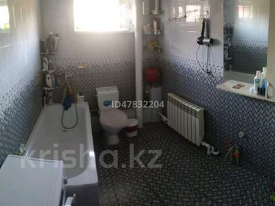 4-комнатный дом, 100 м², 8 сот., Олимпийская деревня за 16 млн 〒 в Кемертогане — фото 4