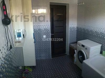 4-комнатный дом, 100 м², 8 сот., Олимпийская деревня за 16 млн 〒 в Кемертогане — фото 3