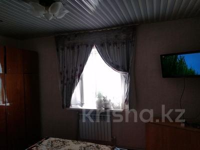4-комнатный дом, 100 м², 8 сот., Олимпийская деревня за 16 млн 〒 в Кемертогане — фото 16