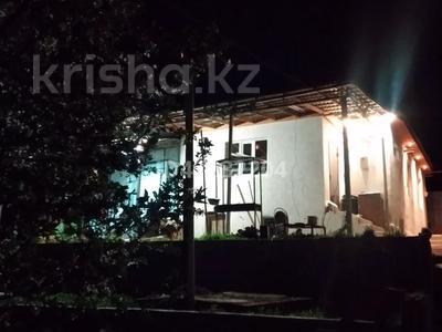 4-комнатный дом, 100 м², 8 сот., Олимпийская деревня за 16 млн 〒 в Кемертогане — фото 17