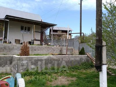 4-комнатный дом, 100 м², 8 сот., Олимпийская деревня за 16 млн 〒 в Кемертогане — фото 2