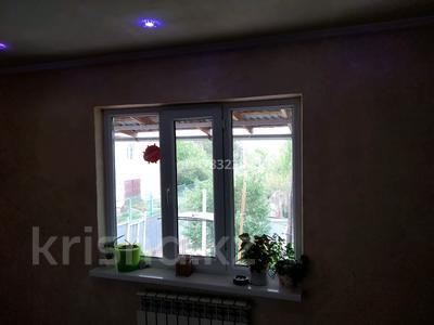 4-комнатный дом, 100 м², 8 сот., Олимпийская деревня за 16 млн 〒 в Кемертогане — фото 21