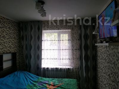 4-комнатный дом, 100 м², 8 сот., Олимпийская деревня за 16 млн 〒 в Кемертогане — фото 22