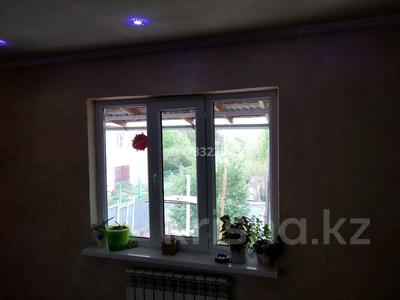 4-комнатный дом, 100 м², 8 сот., Олимпийская деревня за 16 млн 〒 в Кемертогане — фото 23