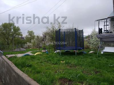 4-комнатный дом, 100 м², 8 сот., Олимпийская деревня за 16 млн 〒 в Кемертогане — фото 24