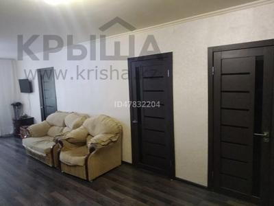 4-комнатный дом, 100 м², 8 сот., Олимпийская деревня за 16 млн 〒 в Кемертогане — фото 8