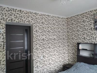 4-комнатный дом, 100 м², 8 сот., Олимпийская деревня за 16 млн 〒 в Кемертогане — фото 9