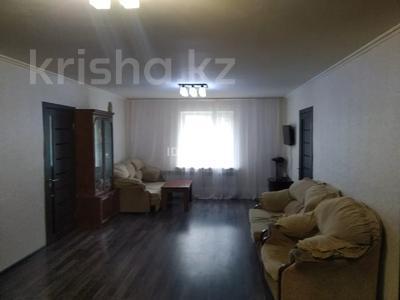 4-комнатный дом, 100 м², 8 сот., Олимпийская деревня за 16 млн 〒 в Кемертогане
