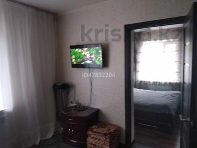 4-комнатный дом, 100 м², 8 сот., Олимпийская деревня за 16 млн 〒 в Кемертогане — фото 10